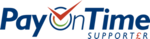 Pay On Time Logo